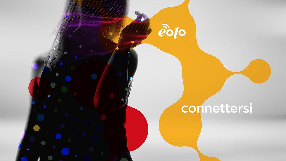 eoloconnectd01.jpg