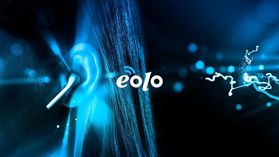eolo-senses-5.jpg