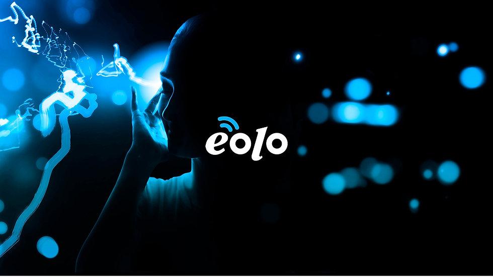 eolo-senses-6b.jpg