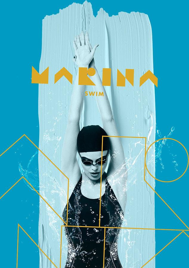 marina-c01.jpg