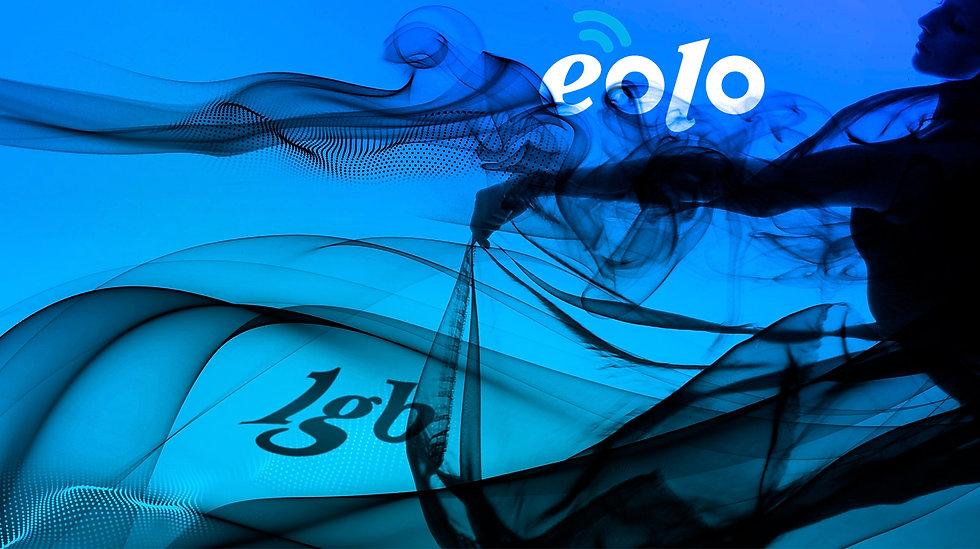 eolo-1gb-2.jpg