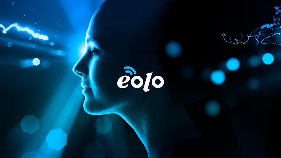 eolo-senses-2b.jpg