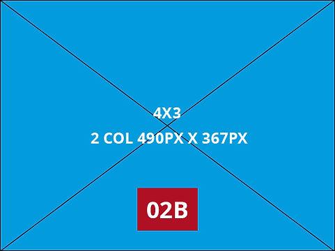 4x3_2b_col_490px_x_367px.jpg