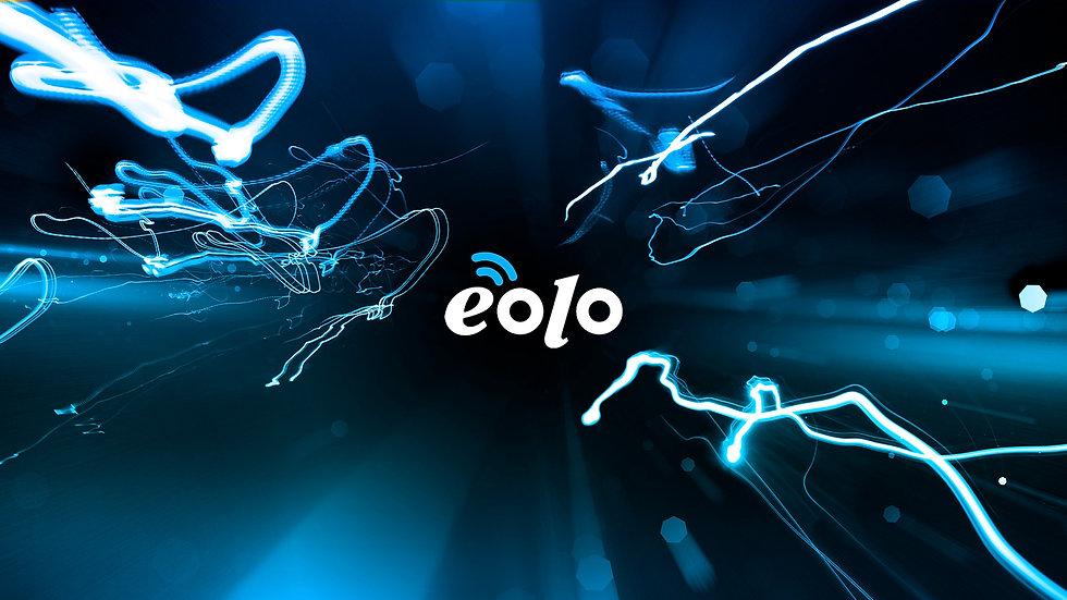 eolo-senses-4.jpg