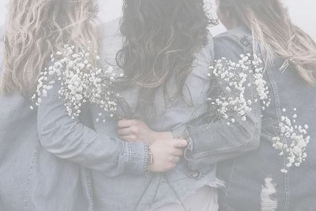 Girls and Flowers_edited.jpg