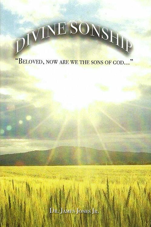 Divine Sonship