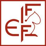 Logo de la FiFé.