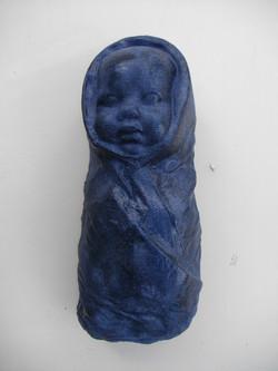 Carbon Babies (2011)