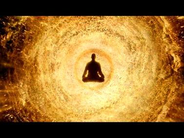 medit.jpeg