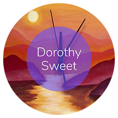 Dorothy Sweet.png