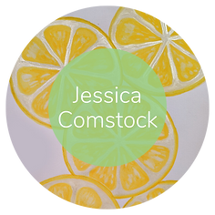 Jessica Comstock (1).png