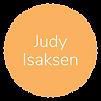 Judy-header.png