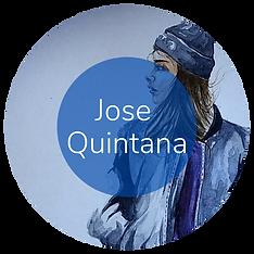 Jose Quintana.png
