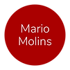 Mario-header.png