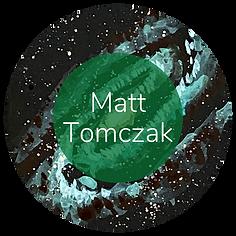 Matt Tomczak (1).png