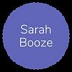 Sarah-header.png