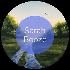 Sarah Booze.png