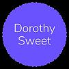 dorothy-header.png