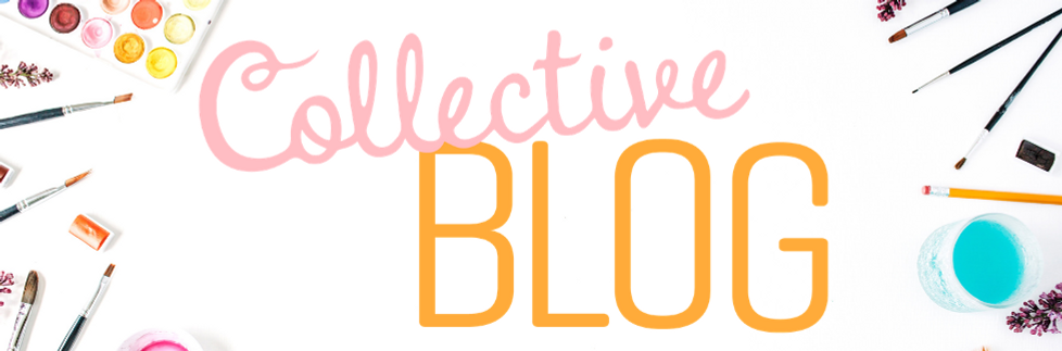 Collective Blogs (1).png
