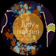 Judy Isaksen.png