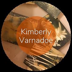 Kimberly Varnadoe.png