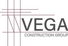 VEGA_logo.jpg
