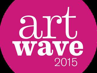 Artwave 2015