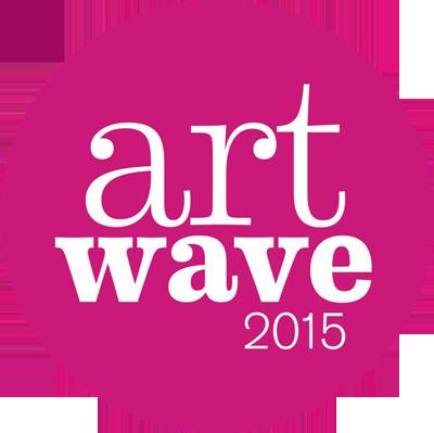 Artwave 2015.png