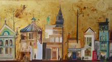 Emmie van Biervliet prints