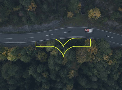 road icon.jpg