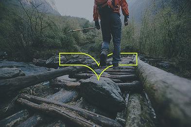 tracks icon.jpg