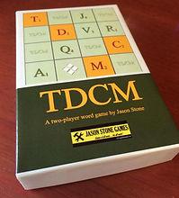 TDCM.jpg