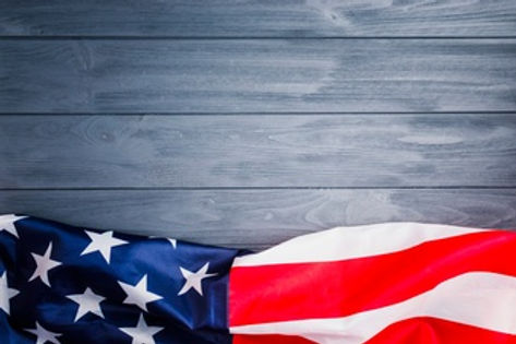 american-flag-background-with-copyspace_