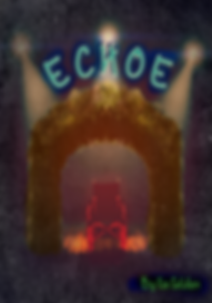 echoeofficialcoverpaperback.png