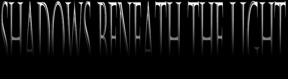 ShadowsBeneathTheLight.png