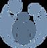 Manohaz-online-tsmt-logo