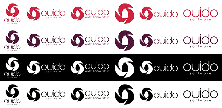 Ouido logo variations-25.png