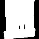Kahoot Trivia (2020)