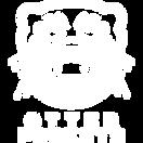 Otter Pockets Games (2020)