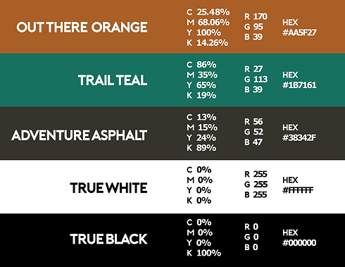 OutThereVans Color Guide-02.png