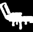 Get Dogged Apparel Logo (2019)
