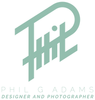 Logo transparent-08.png