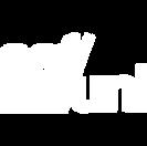 AAF UNI Advertising Club (2019)