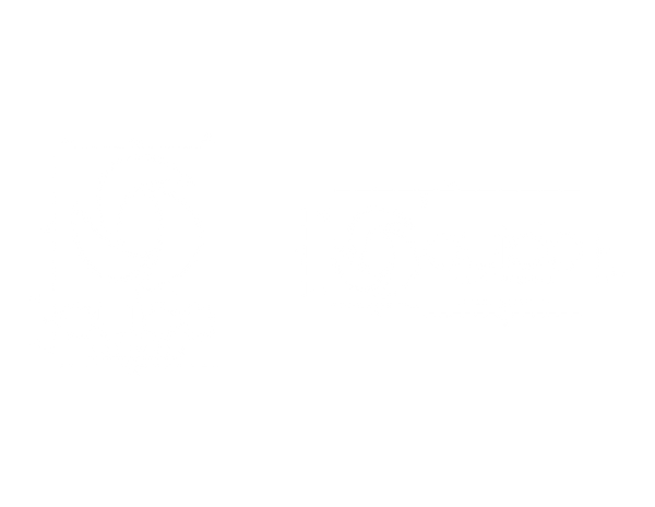 Ouido logo proportions-25.png