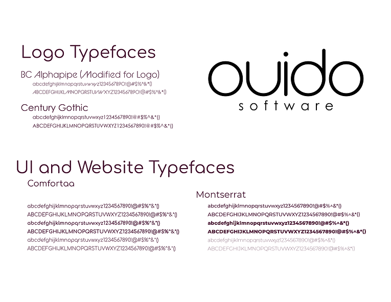 Ouido Brand Guidelines-11.png