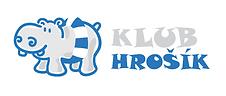klub hrošík logo .png