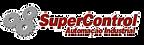SUPER-CONTROL-20190206200230_400_edited.