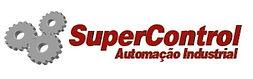 SUPER-CONTROL-20190206200230_400.jpg
