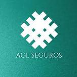 AGL.jpg