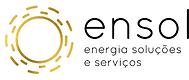 ENSOL.png